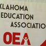 OEA: Veto of hotel/motel tax repeal, vote on capital gains exemptions would stop walkout