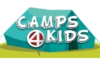 camps4kidsNBG.png