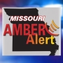 Specific criteria must exist for AMBER Alert to be issued