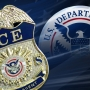 95 arrested in Southeast Texas during 5-day ICE operation