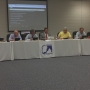 Campbell County school board approves budget that includes 5% raise for teachers