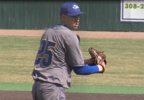 UNK baseball - Bradley Brown.PNG
