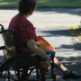 Disabled Mobile woman's struggle to receive mail gets prompt resolution