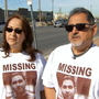 KFOX14 Investigates: Family searching for young man who vanished three years ago