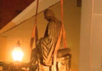 Roger Taney statue removed III.PNG