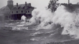 Gallery: 1938 New England Hurricane