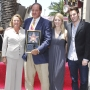 Wife of ESPN broadcaster Chris Berman dies in crash