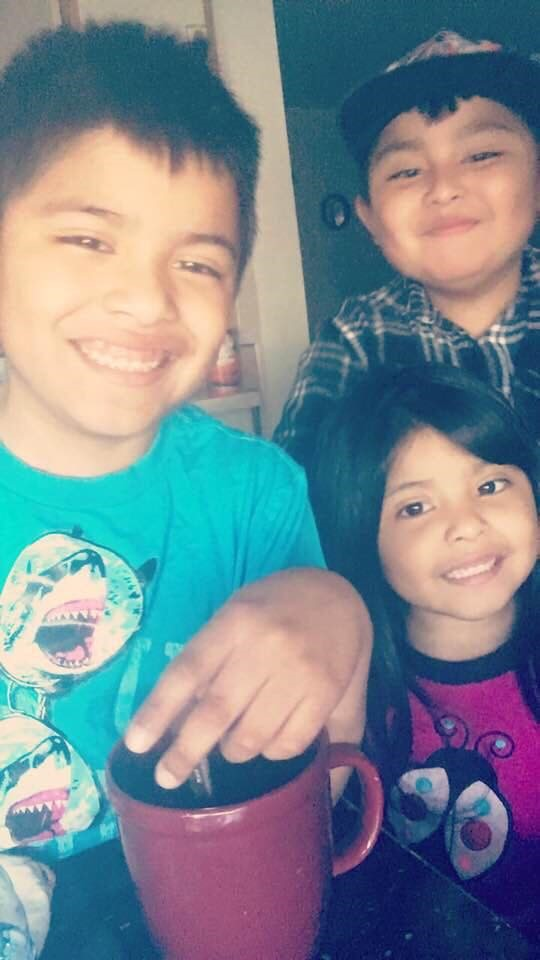 Ricardo, Andrus, and Dayanara - Photo from family members.jpg