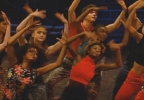 Here's a look at the dance students will be doing on Friday and Saturday at BSA.mp46.jpg