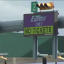 Pennsylvania Turnpike's toll amnesty ends Friday