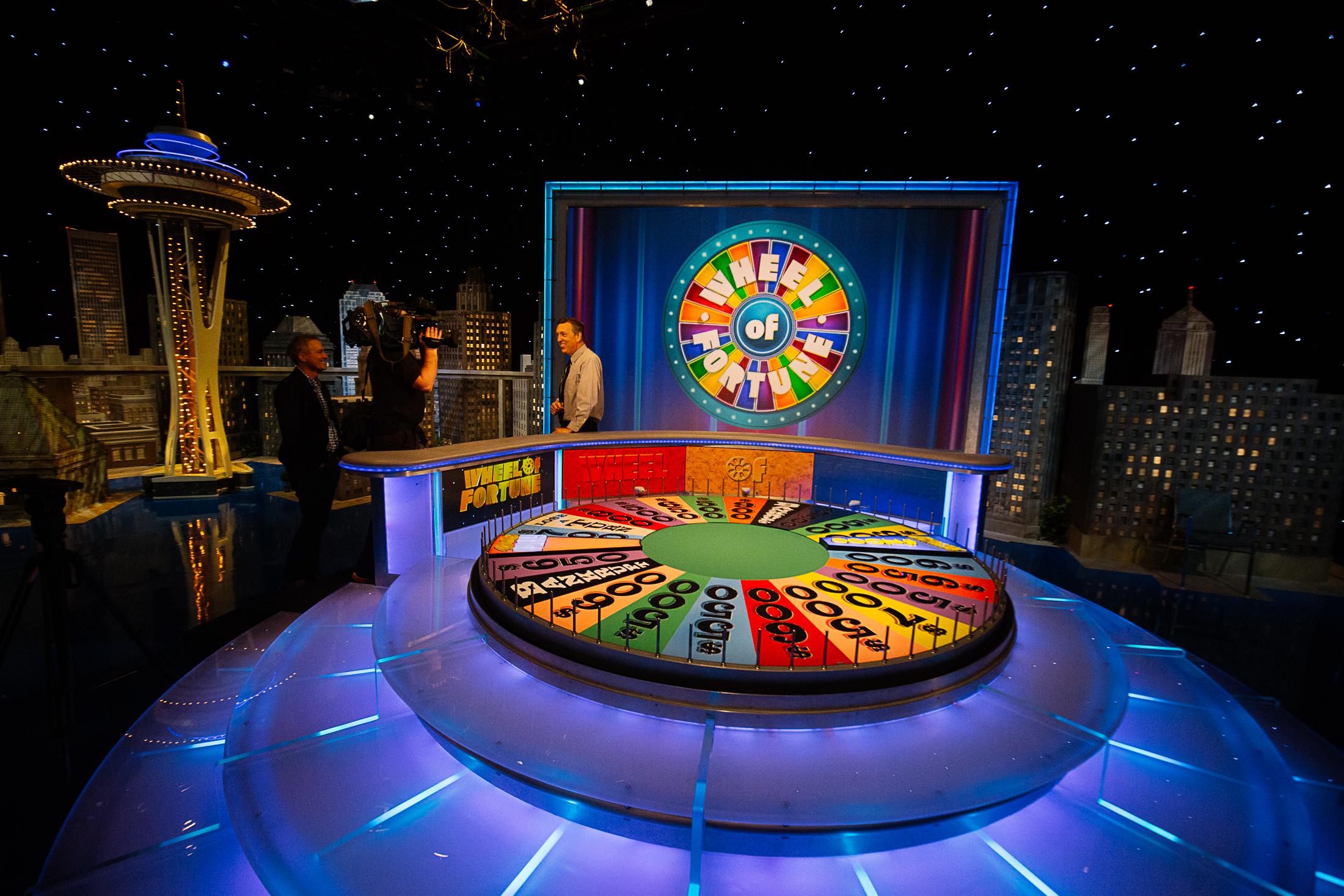 официальный сайт джекпот в казино фортуна