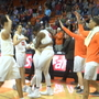 HIGHLIGHTS: UTEP defense seals close win in final seconds