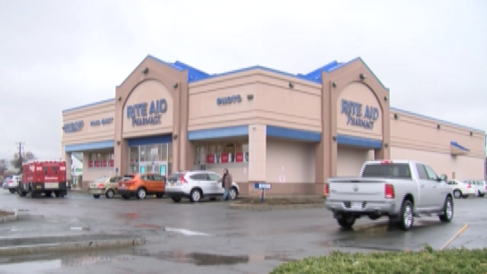 Rite Aid clerk helps police nab three suspects charged with using ...