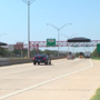 Oklahoma House to vote on higher turnpike speeds