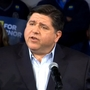 AP: Pritzker wins Illinois governor Dem primary