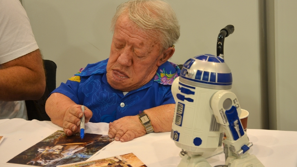 kenny baker inside r2d2kenny baker r2d2, kenny baker cause of death, kenny baker twitter, kenny baker voice, kenny baker star wars, kenny baker, kenny baker singer, kenny baker anthony daniels, kenny baker force awakens, kenny baker height, kenny baker trumpet, kenny baker wiki, kenny baker 2015, kenny baker star wars 7, kenny baker jazz, kenny baker hates anthony daniels, kenny baker net worth, kenny baker fiddle, kenny baker inside r2d2, kenny baker imdb