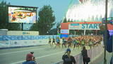 Columbus Marathon raises $1.2 million for Nationwide Children's Hospital