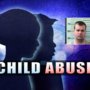 MPD: Mobile man body-slammed infant causing multiple skull fractures