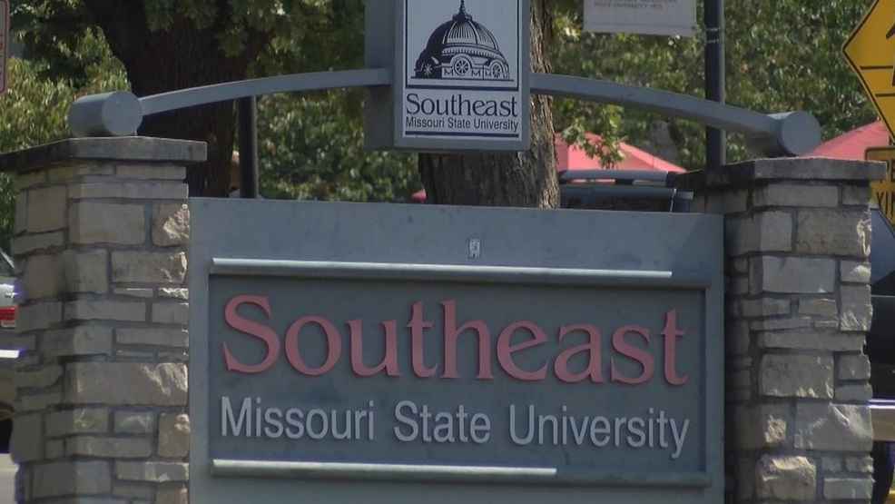 Cape Girardeau County businessman appointed to Southeast Mo. State University board (Source - KFVS).jpg