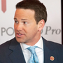 Federal prosecutors rip apart Schock's appeal attempts