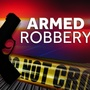 Macon food mart robbed at gunpoint