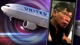 US won't punish United over passenger-dragging incident