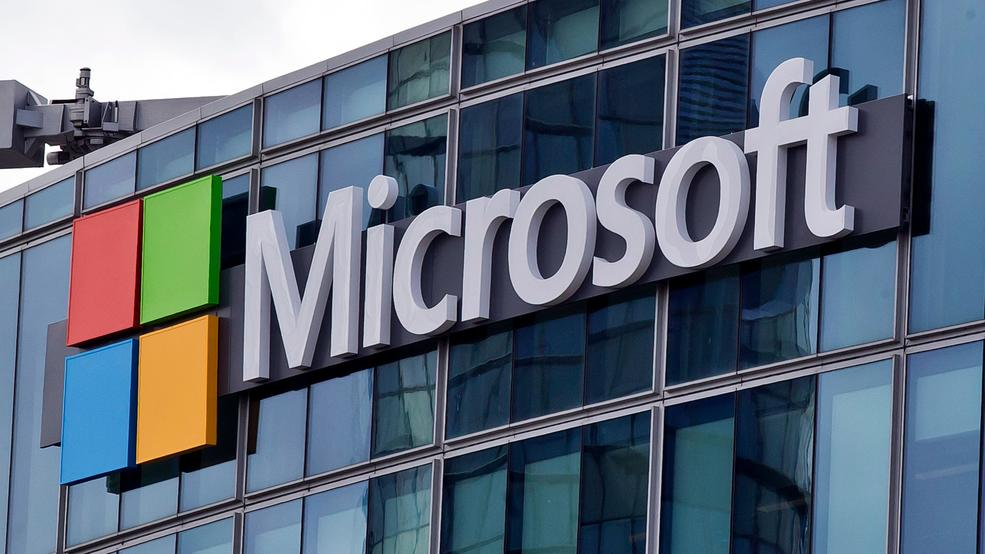 charge former microsoft director tried to embezzle 1 5 million