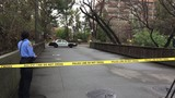One dead on Chico State campus after fall from Butte Hall stairwell