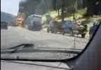 170704 RV fire near Sutherlin.jpg