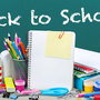 Tax free weekend for Back-to-School items kicks off Friday