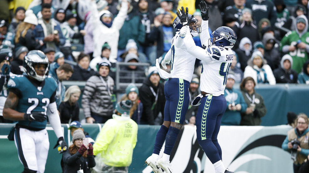 'He always goes hard': Malik Turner a big-impact underrated player for Seahawks