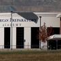 BEYOND THE BOOKS: A $5 million question at American Preparatory Academy