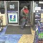 GBI searching for two men who reportedly robbed gas Telfair Co. gas station with rifle