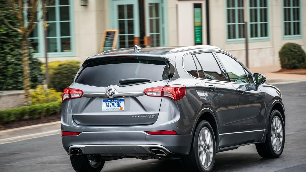 2019-Buick-Envision-1486.jpg