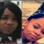 DC Police: 2 teen girls missing from Southeast