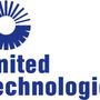 CBJ Report: United Technologies announces $15B domestic investment plan
