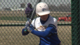 Washburn takes two from Loper softball