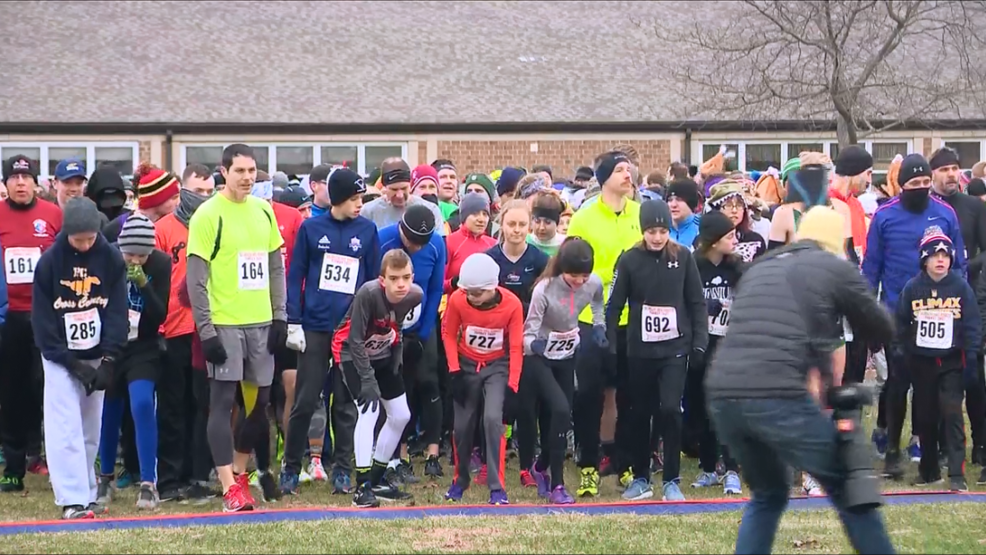 Turkey Trot 5k.PNG