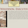 Shane Whiddon, chef at Virginia's on King, dies after shooting at Charleston restaurant