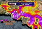rpm-wind-gust-socal-1512586167580-9580390-ver1-0.png