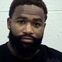 Report: Boxer Adrien Broner arrested on sexual battery charge
