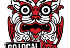 11.26GoLocal1.png