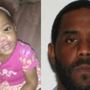 Virginia father of toddler found dead in suitcase extradited