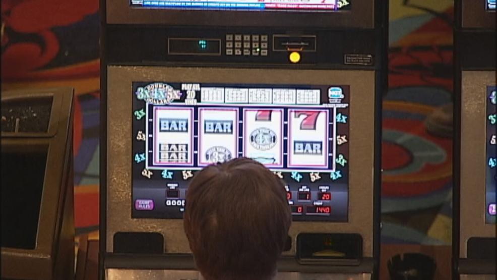 river slots casino app