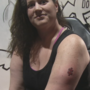 Tattoos help raise money for autism