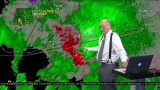 ABC 33/40 Weather Authority:  Possible tornado approaching Gulf Shores, Orange Beach
