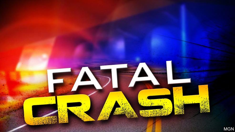 Virginia State Police: Man killed in Dickenson County crash