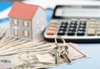 A Low Credit Score Can Raise the Cost of Homeowner's Insurance