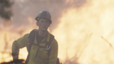 Redemption by fire: 'Only the Brave' offers an intimate view of wildfire fighting