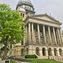 Low attendance delays major votes in the final days of the spring legislative session
